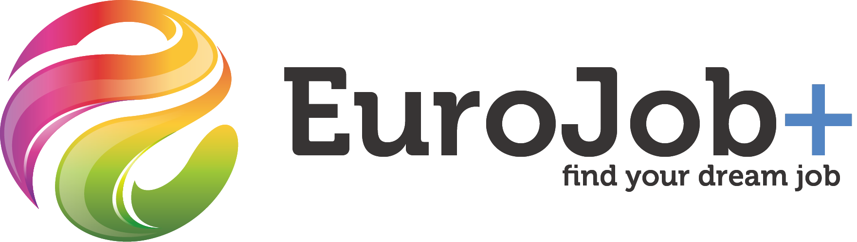 EuroJob+